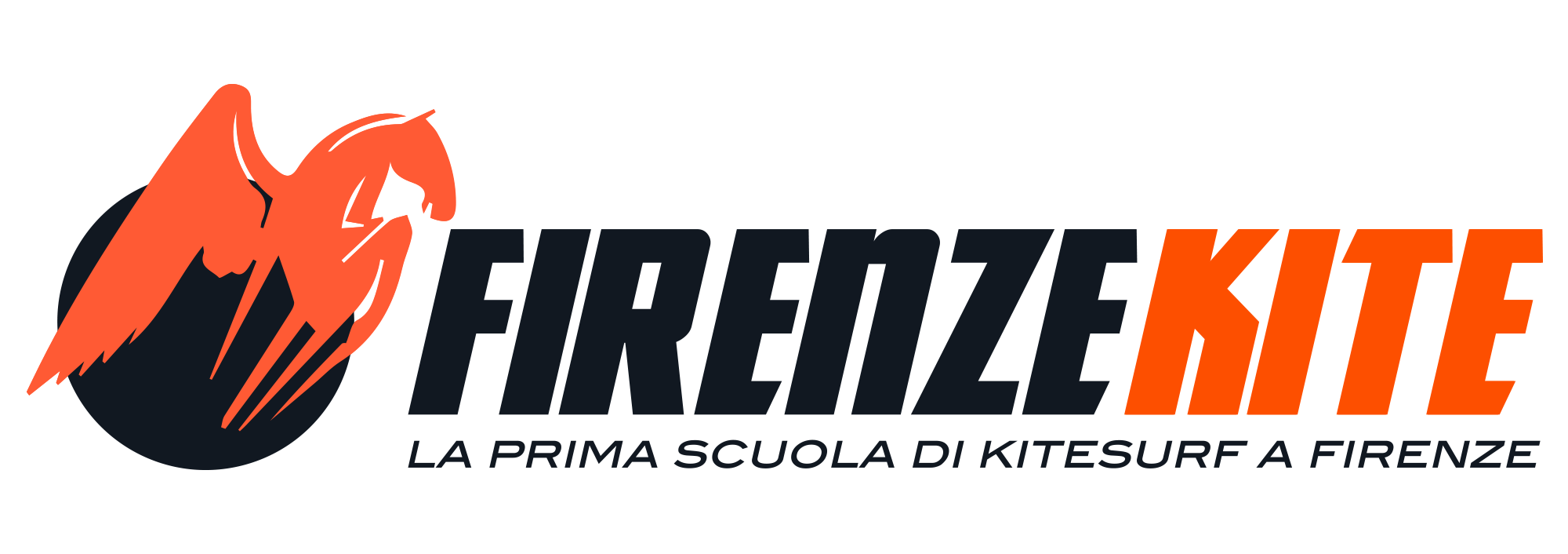 FirenzeKite